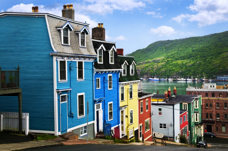 883304-colorful-houses-in-st-john-s